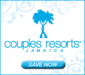 Book Couples Resorts